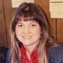 Sherry Sue Bryant