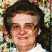 Helen G. Polak