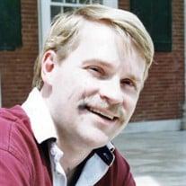 Eric Edwin See