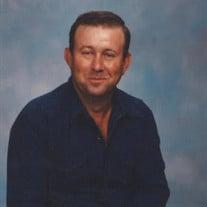 Bobby Lynn McGlocklin
