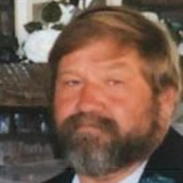 Richard H. Fuhrman