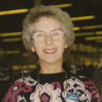 Anne M. Anderson