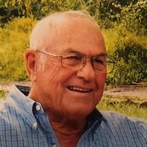 Howard J. Rensvold