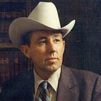 Sheriff Darrell White