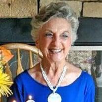 Dorothy J. Mihalick