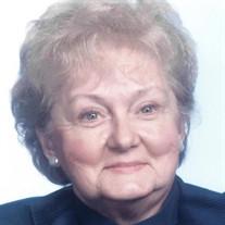Marian V. Bane