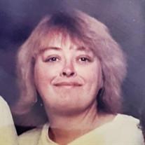 Joyce A. Petri
