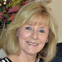 Judy Lee Summers