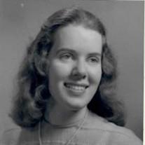 Marilyn G. Mitchell