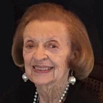 Ritta Loretta Capone