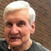 Dr. Gary L. Mason