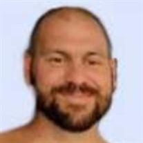 Kevin Steinbauer