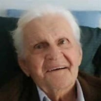 Bob L. Kehr