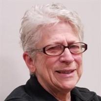 Linda Dian Gray