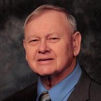 Lester Rabe