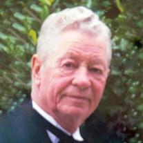 Mr. Bobby Martin Roberson Sr.