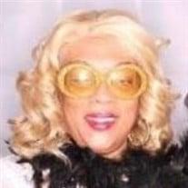 Debra Lynn Darrisaw (Howell)