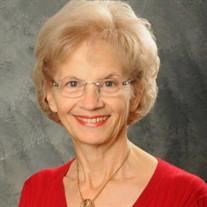 Lois J. Mills