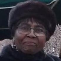 Tirona P. Edwards
