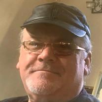 Jerry S. Jaworski