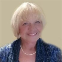 Kathleen S. Rasberry