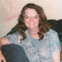 Debra J. Johnson