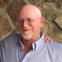 Christopher David Shaw