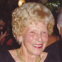 Irene (Danowski) Denuzze