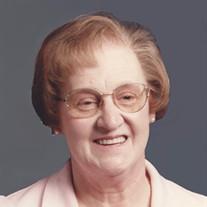 Dorothy M. Kirkbride