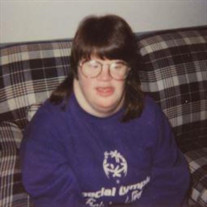 Kimberly J. Zofcin