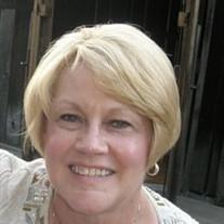 Pamela S. Krasman