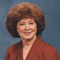 Margaret B. Ireland