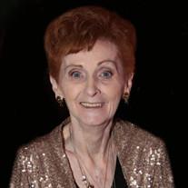Maureen C. McCay