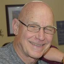 Richard Barta