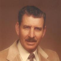 Ralph Banes