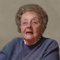 Anna H. Haas