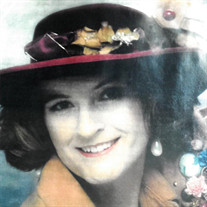 Renee Marie Riddall Elliott
