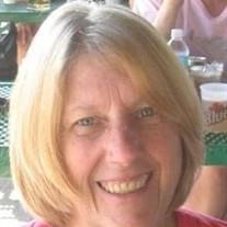 Barbara Dinkelmann
