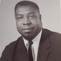 Bennie L. Thomas, Sr.