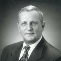 Roger L. Klamfoth