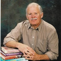 Terry Jay Miller