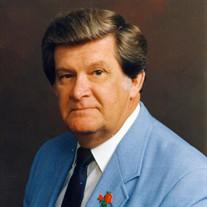 Grover W. Brunton