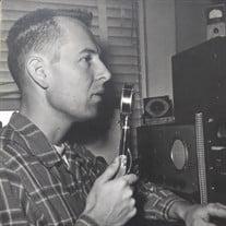 Marvin Iver Hansen