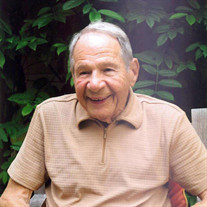 Sigmund Jucker