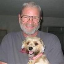 Robert Bruce Jensen Jr