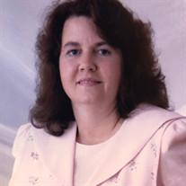 Cheri L. Leyes