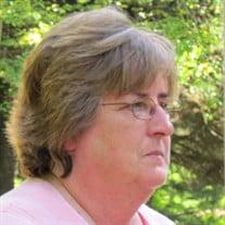 Kimberly J. Stidham
