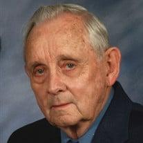 Mr. Cecil Stevens, Jr.