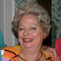 Lorraine Whitley Short