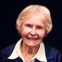 Ruth Dearing Beliles